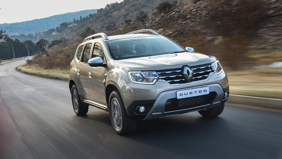 New Renault DUSTER RoadCity2 ig w1200 h675