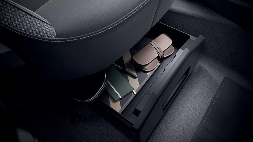New Renault DUSTER SeatStorage ig w1500 h843