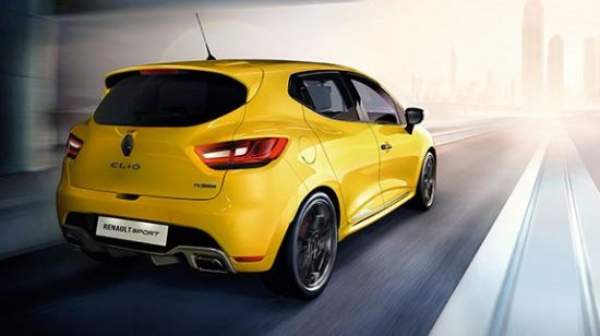 Clio-RS-RS-Magic