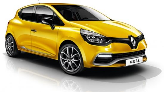 Clio-RS-RS-Magic5